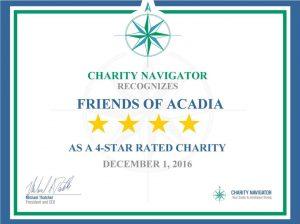 charity-navigator-2016_page_1