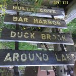 121_Special Offerings_HullsCove-BarHarbor-DuckBrook-AroundLake