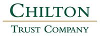 Chilton Trust Company