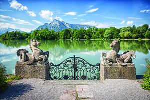 L3_Salzburg_Seepferdchen_01