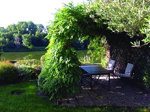 Loire_River