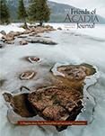 W2013_cover_sm