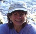 Jenn at brook