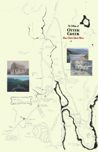 OCMAP_mapside.indd