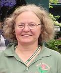 Helen Koch