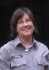 Judy Blog Crop