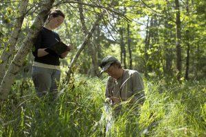Soil Science for Journal