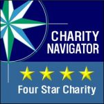charity-navigator-4-star-rating