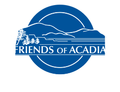 Friends of Acadia